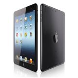 Ремонт Apple iPad mini Retina Cellular