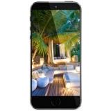 ремонта iPhone 6 plus