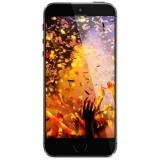 ремонта iPhone 6
