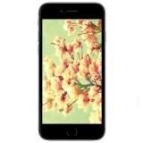 ремонта iPhone 6S