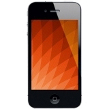 ремонта iPhone 4S