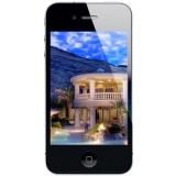 ремонта iPhone 4