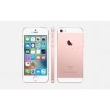 ремонт iPhone 5SE