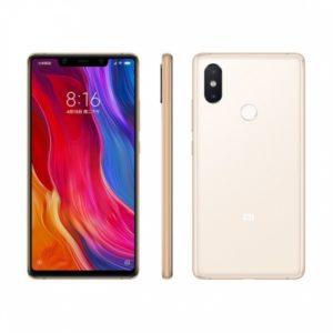 Купить Xiaomi mi8 в москве