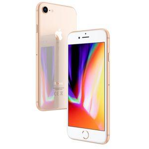 Купить iPhone 8