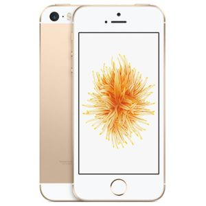 Купить iPhone SE в москве