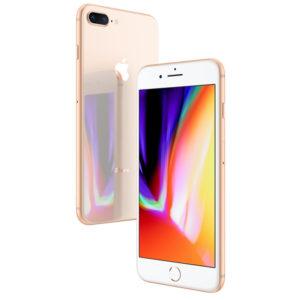 Купить iPhone 8 Plus метро Аэропорт