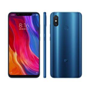 Xiaomi mi 8 купить в москве