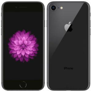 iPhone 8 Space Gray Купить м.Аэропрт