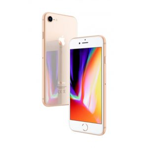 купить iPhone 8 Метро Аэропорт