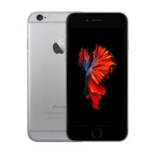 купить iPhone 6S в москве