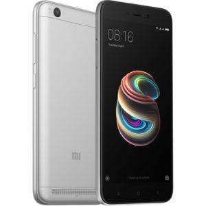 Xiaomi redMi 5a купить в москве