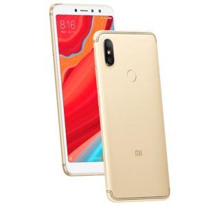 Xiaomi Redmi S2 купить в москве