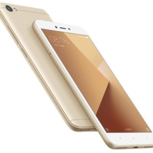 Купить Xiaomi redmi note 5a в москве